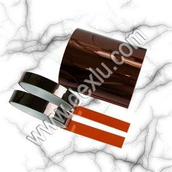Polyimide Kapton Based Tape (Custom)